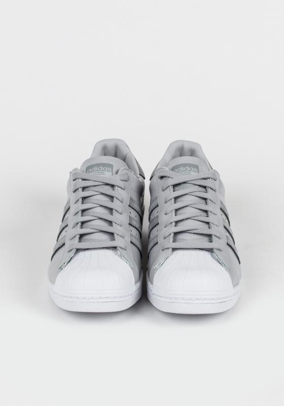 Adidas Originals Superstar impulso cargado