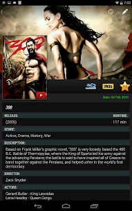 Movie Collection App Download For Android 10