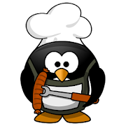 Cocinar es Divertido