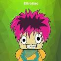 EltrotiaoGold icon