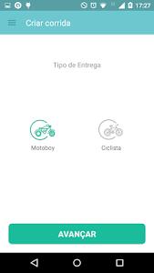 99motos - Client screenshot 4