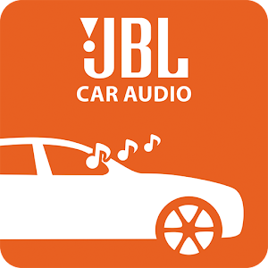 JBL Car Audio