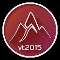 Varsity Trip 2015 icon