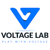 Voltage Lab Blog Bangla | Electrical & Electronics