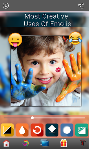 free photo editing software windows 8.1 download - Softonic