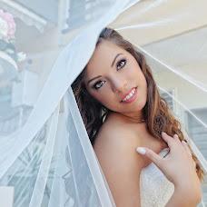 Wedding photographer Salvatore Mozzillo (mozzillo). Photo of 09.02.2015