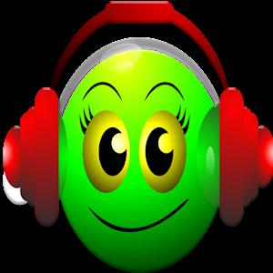 Sardaar Gabbar Singh Songs apk