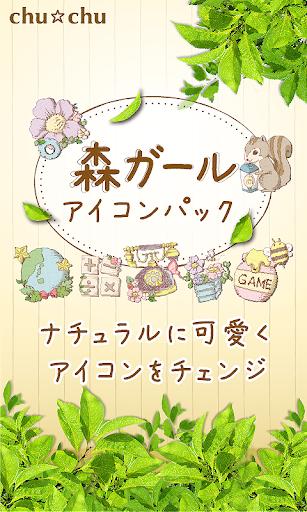 名片全能王CamCard已付費版v3.2.0-Android 軟體交流-Android ...