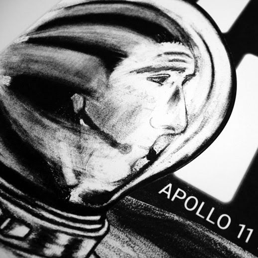 Apollo 11 Mission