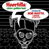 Sister Golden Hair [Rob Mayth Extended]