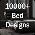 Bed Design icon