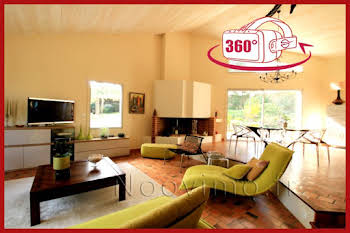 Maison 6 pièces 199 m2