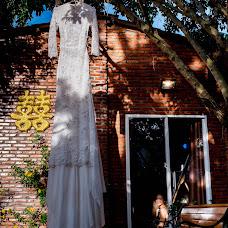 Wedding photographer Nghia Tran (NghiaTran). Photo of 31.07.2017