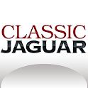 Classic Jaguar icon