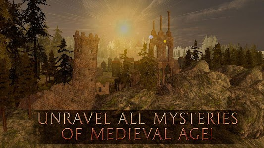 Medieval Survival Simulator 3D screenshot 4