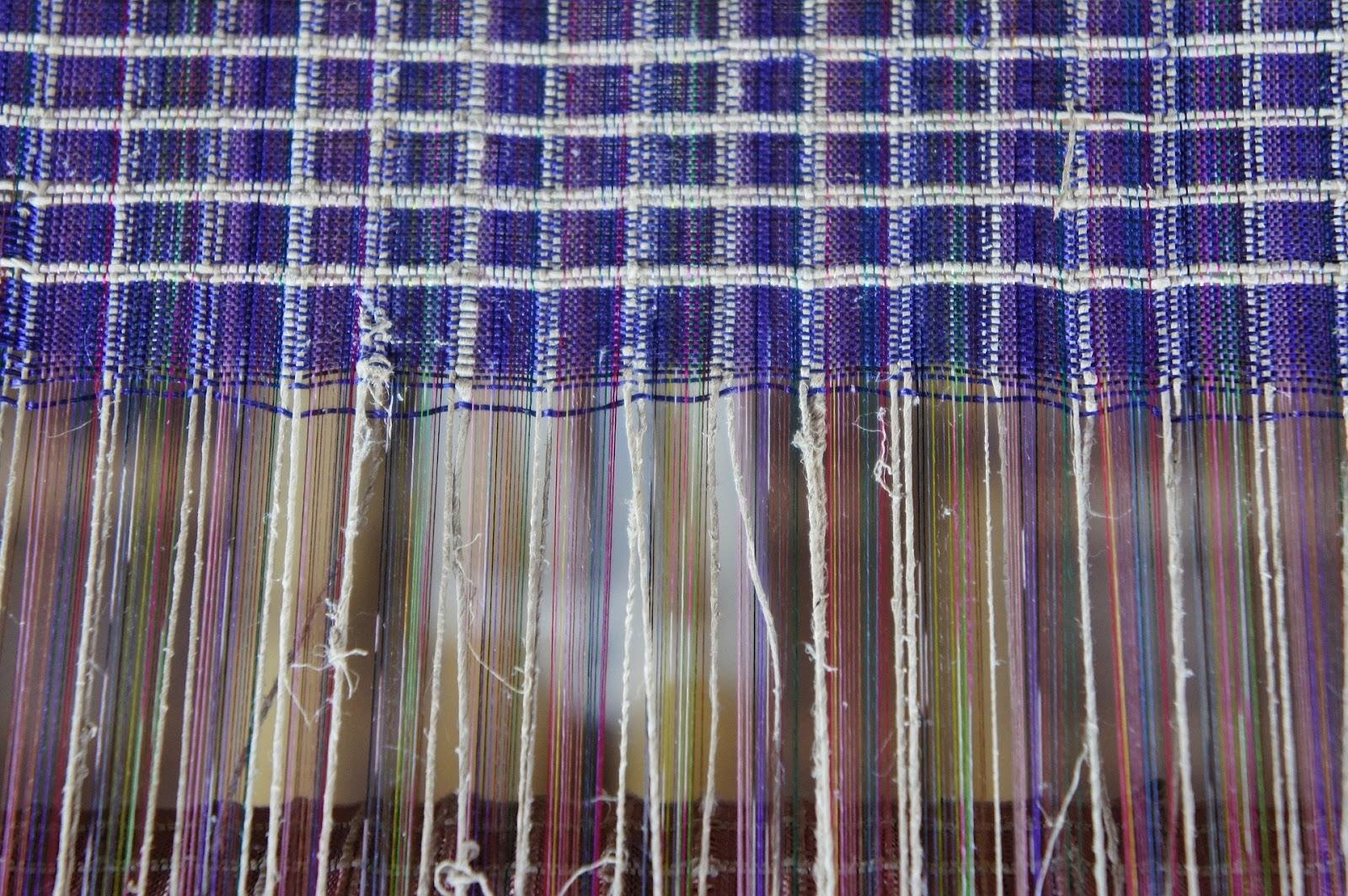 weave-1697108_1920.jpg
