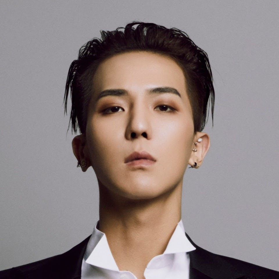 WINNER_Mino_Remember_promo_photo_(1)