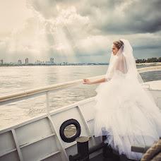 Wedding photographer Anna Zhigalova (Ann3). Photo of 14.12.2015