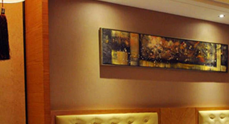 Jing Tong 101 Hotel Nanning