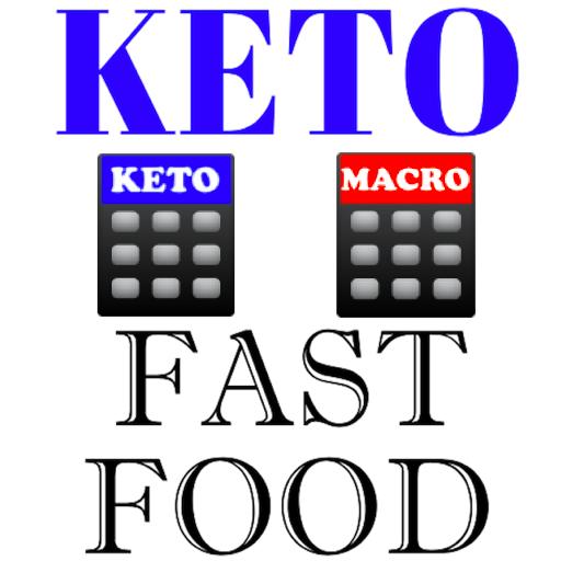 Keto Macro Calculators Keto Diet Fast Food App Aplikacje W Google Play