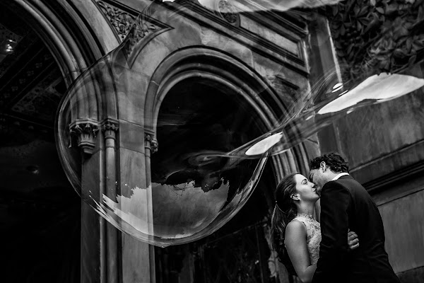 Fotógrafo de bodas Xabi Arrillaga (xabiarrillaga). Foto del 05.07.2017