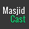 Masjidcast APK