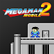 MEGA MAN 2 MOBILE - Androidアプリ