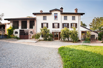 Piacenza Serviced Apartment