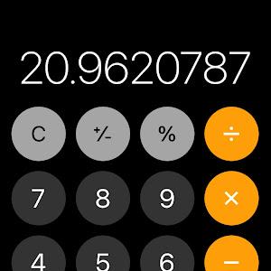 CR-Z ZF2のカスタム事例画像 M CR-Zさんの2020年10月21日06:42の投稿