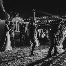 Wedding photographer Andrey Ryzhkov (AndreyRyzhkov). Photo of 02.01.2019