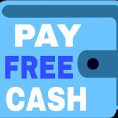 Earn Pay cash