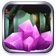 Download Diamond Blaster For PC Windows and Mac