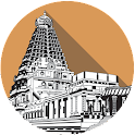 The Great History of Tamil icon