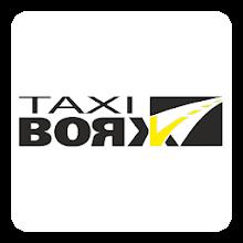 Такси Вояж заказ такси г.Выкса Download on Windows