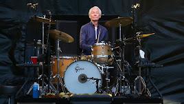 Charlie Watts, batería de los Rolling Stones, ha fallecido a los 80 años.
