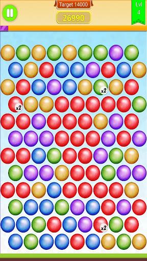 Bubble Buster 2 1.0.4 screenshots 2