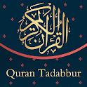 Quran Tadabbur icon