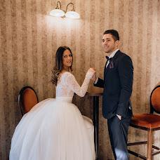 ช่างภาพงานแต่งงาน Biljana Mrvic (biljanamrvic) ภาพเมื่อ 06.02.2019