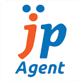 Jambopay Agency Mobile