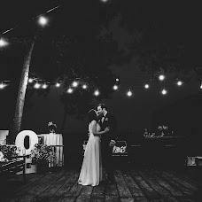 Fotógrafo de bodas Marcela Nieto (marcelanieto). Foto del 14.11.2018