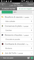 Screenshot of Mon Inter
