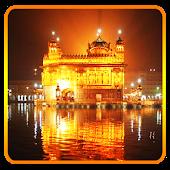 Amritsar Kirtan Live
