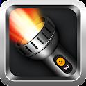 Super-Bright Flashlight icon