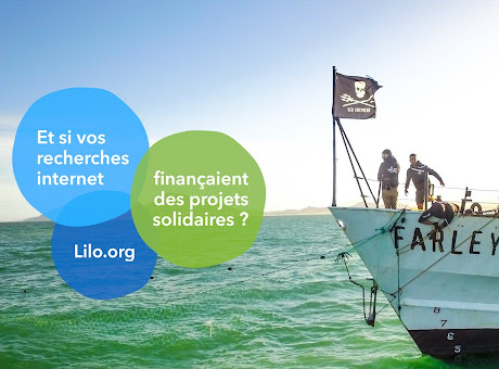 Lilo Moteur et Solidaire (v2-hts)