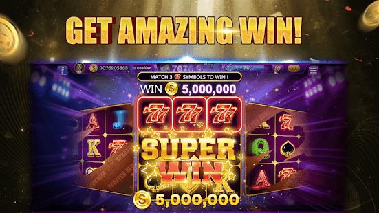 Kid Wins Money On Casino App