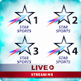Star Sports Cricket Live 9 apk