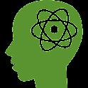 Offline Quora icon