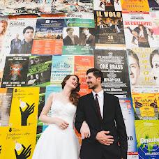 Wedding photographer Nikolay Mitev (nmitev). Photo of 01.05.2018
