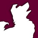 Hundeführerschein des BHV icon