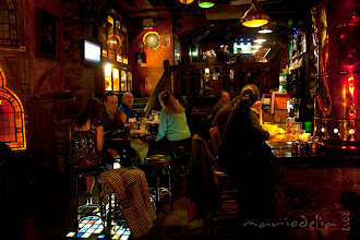 Photo: Galway Pubs